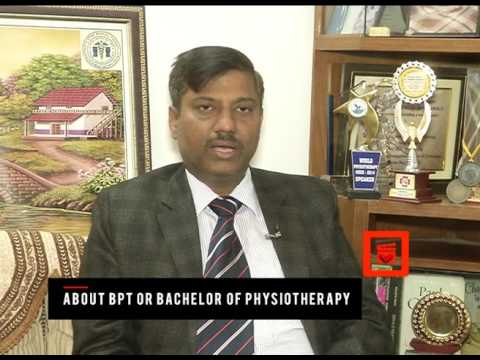 Career in Physiotherapy: Insider Tips by AIIMS's Physiotherapist | Hindi