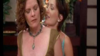 Repeat youtube video I Wanna Be With You (Lesbian MV)