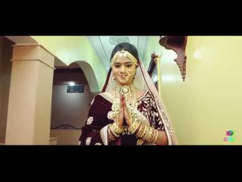 Download BIG FAT INDIAN WEDDING   WEDDING STORY OF SAMEER & NIKITA   CHHAVI DIGITAL PHOTOGRAPHY