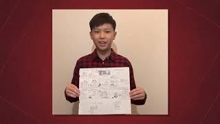 Publication Date: 2020-12-23 | Video Title: 香港鄧鏡波書院—TangKingPo's Got T