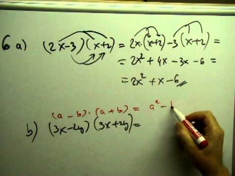 JEDINICA IZ MATEMATIKE from YouTube · Duration:  1 minutes 42 seconds