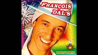 Video François Dal's - Oté Léo download MP3, 3GP, MP4, WEBM, AVI, FLV April 2018