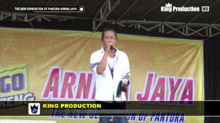 Video Pait Keputusane  - Sobana - Arnika  Jaya Live Tanjungsari Karangampel  Indramayu download MP3, 3GP, MP4, WEBM, AVI, FLV Juni 2018