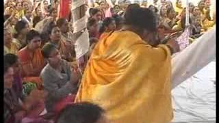 Jeevan Ka Udhhaar  By Prem murti Pujya Saint Swami Laxman Das Ji