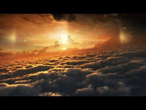 Jupiter viaje al interior y sus lunas misterios sin resolver y la sonda Juno