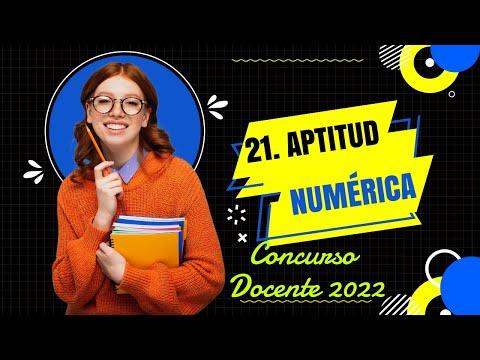 Concurso docente 2016 competencia pedag gica ejemplo 10 for Concurso meritos docentes 2016