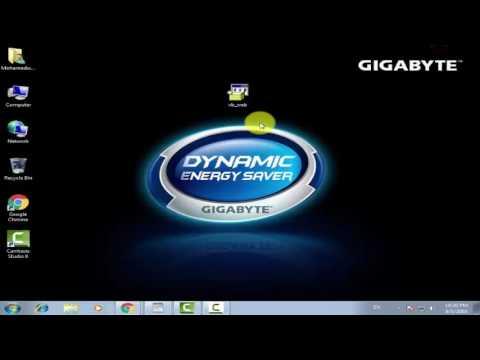 كيفية تحميل برنامج فيجوال بيسك 2010