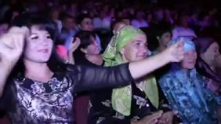 Mahmud Nomozov - Baxshiyona   Махмуд Номозов - Бахшиёна (concert Version)