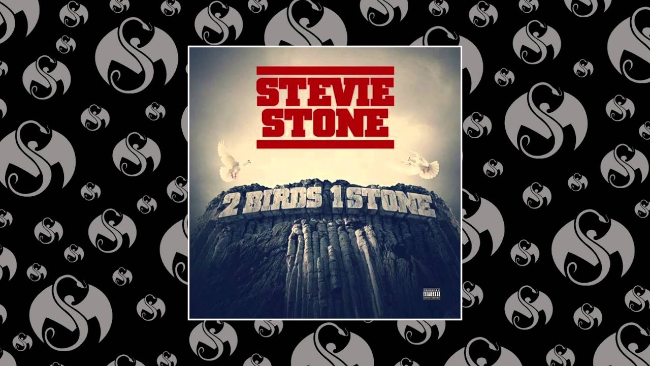 stevie-stone-the-baptism-feat-tech-n9ne-rittz-strange-music-inc