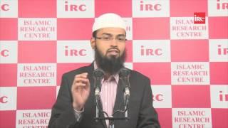 Witr Ki Namaz Ki Ahmiyat Ki Ye Haq Hai Muslim Par By Adv. Faiz Syed