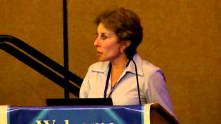 Sevil Sonmez  | Florida  | Addiction Research and Therapy  2015 | Conferenceseries LLC