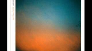 Lawrence English - Droplet