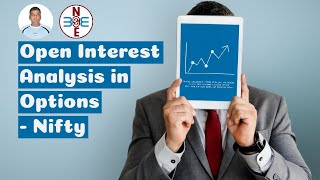 Open Interest Analysis in Options - Nifty