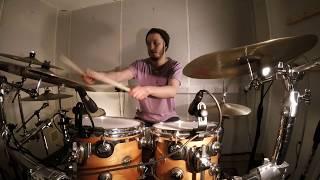 I Miss You ft. Julia Michaels --- Clean Bandit /// Bertie Atkinson Drum Remix