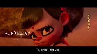 《中国电影报道》春节特别节目之年度电影音乐【中国电影报道   20200131】