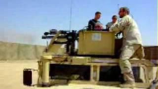 Hummer mini gun cool Full Automatic army sexy xxx