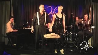 Video Járási László & Kállai-Kiss Zsófia - Komédiás dal [Live at Orfeum] download MP3, 3GP, MP4, WEBM, AVI, FLV September 2018