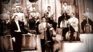 Misty Morning - Duke Ellington & his Cotton Club Orchestra  (1929)
