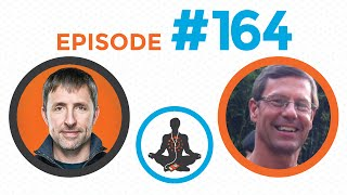 Podcast #164 - Dr. Doug McGuff: Myokines, & the Endocrine Nature of Muscles
