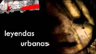 MISTERIO EN EL AIRE (Jorge Condorcallo)   Leyendas de terror orientales I