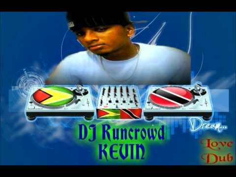 Old Skool Love Dub Mix Dj Runcrowd Kevin.wmv