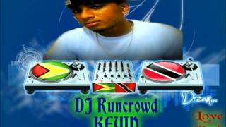 Old Skool Love Dub Mix Dj Runcrowd Kevin.wmv