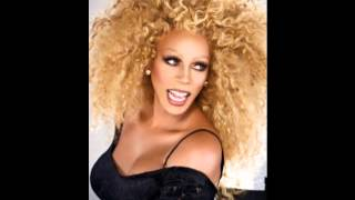 Watch Rupaul Dolores video