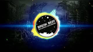 Gusty RemixeR - Discoteka Gra ( Fvnky Night )