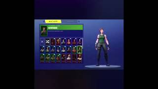 FREE FORTNITE STACKED ACCOUNT GIVEAWAY!🔥 EVERY SKIN IN THE GAME
