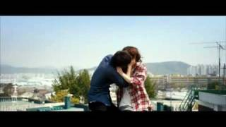 song joong ki kiss 2 Penny Pinchers thumbnail