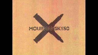 Mourmansk 150 -  L