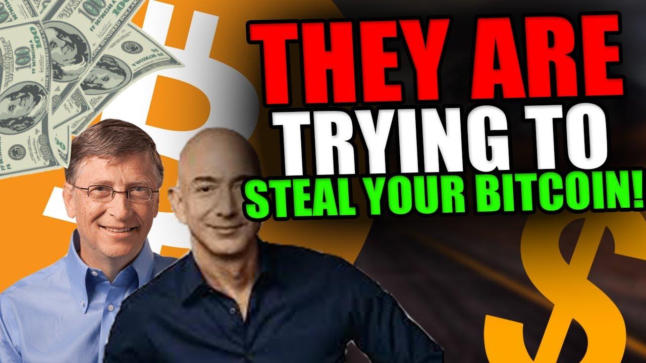 Alternativa bitcoin-u za ulaganje