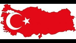 Türkei-War: Operation Oliven Zweig - Bodenoffensive
