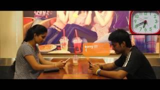Call of duty - EEE pre horizons film 2015