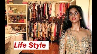 Suhana Khan Boyfriend 2018, Age, Lifestyle, Family, House, Education, Career, Biography & New Cars