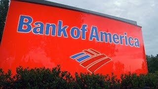 Bank of America Near $17B Settlement with DOJ