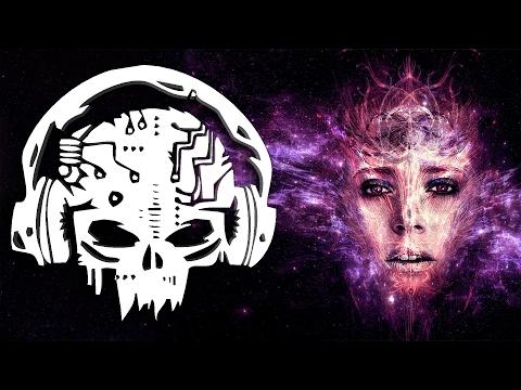 LUMBERJVCK - LITM (Sacred Sciences Remix)
