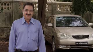 Sell Your Car NOW! With Bikroy! Video