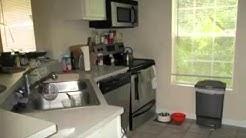 Condominium, Loft - JACKSONVILLE, FL