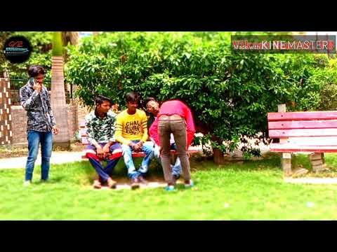 Tere Jesa Yaar Kaha | Vikash Kumar | Yara Teri Yaari | Yaarana Maiyank Rajput (  VB )