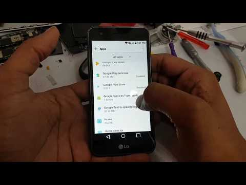 Motorola V500 Manual Epub Download