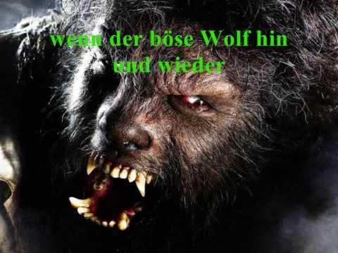 Der Böse Wolf Film