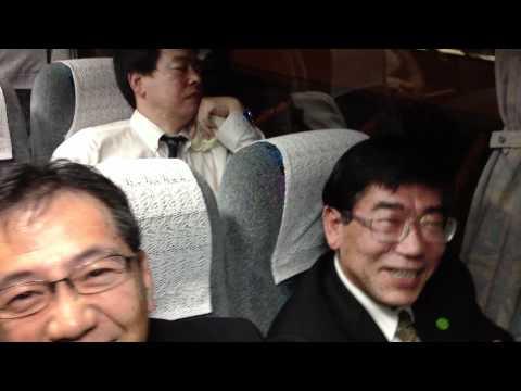 2011年11月19日宮崎大学ホームカミングデイ