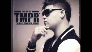 Farruko Ft Micha Va A Toa Original.mp3