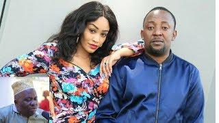 Diamond Aslay na Harmoniz Waoe ili Wajue Uchungu wa Ndoa - Fella