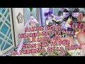 SAILOR MOON MILENIO DE PLATA LA LUNA #6 GRAN FIESTA POR LA PRINCESA DE LA LUNA!