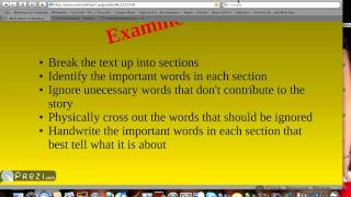 Worksheets Ereading Worksheets Main Idea main idea homework assignments worksheets the of a text and explain how it is supported by key details summarize w worksheet 2 in your web les