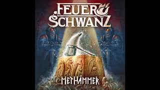 Feuerschwanz - 2018 - Methämmer [Full Album]
