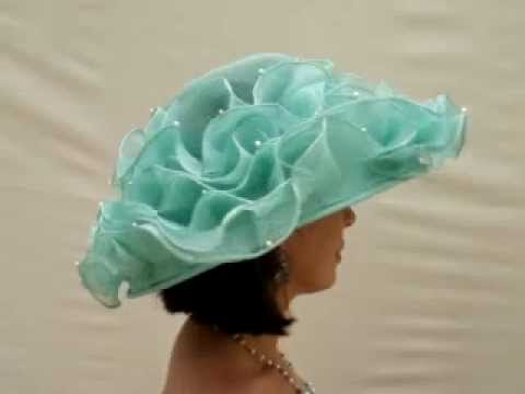 Amazing wedding hats ladies hats ascot hats thirlmere mint green ... 4365d7077b4