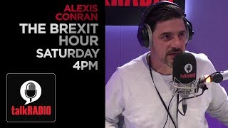 Would you rather have another general election or a people's vote? | The Brexit Hour